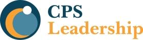 CSPLeadership_Logo_RGBDigital